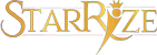 Starrize Web Logo